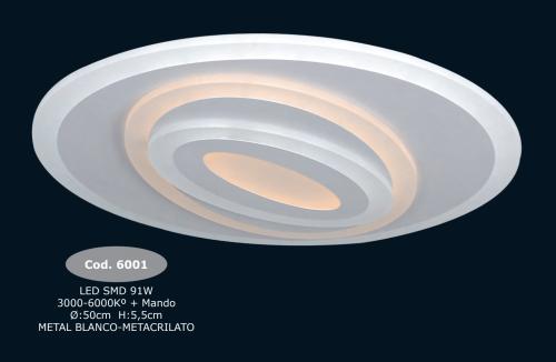 6001-il.lumino-fantasy-led-mando-distancia