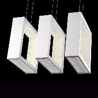 colgante-mimax-lighting-angle-led-3-iluminacion