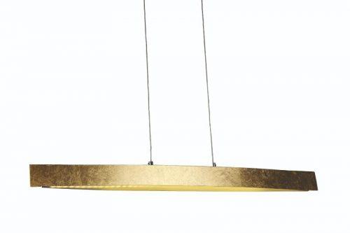 lampara-pan-de-oro-mensa-1-mimax