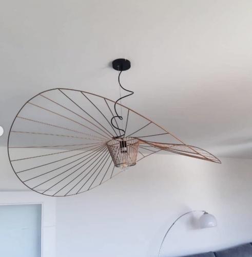 lampara-vertigo-ixia-comprar-en-electricidad-aranda-lamparas-almeria-