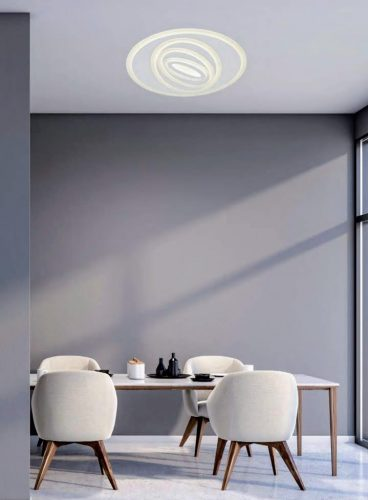 plafon-led-6006-91w-il-lumino-electricidad-aranda-lamparas-almeria-