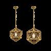 _sarah_lampara_colgante_metal_oro_geometrica-electricidad-aranda-lamparas-almeria-