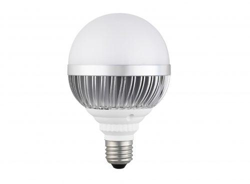 2601620-bombilla-globo-led-barata-blanca-13w-6000k