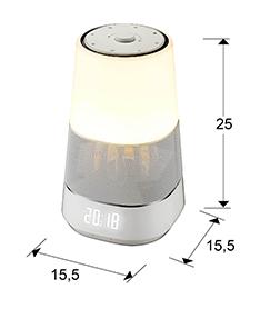 398021-electricidad-aranda-lamparas-almeria-