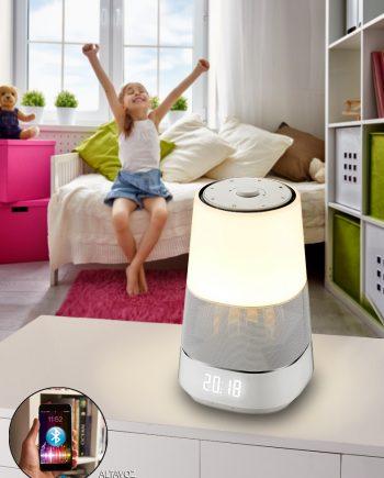 398021-lampara-lux-schuller-electricidad-aranda-lamparas-almeria-