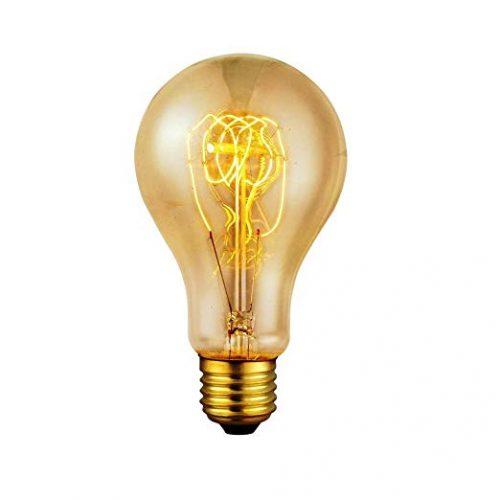 49503-bombilla-decorativa-eglo-electricidad-aranda-lamparas-almeria-