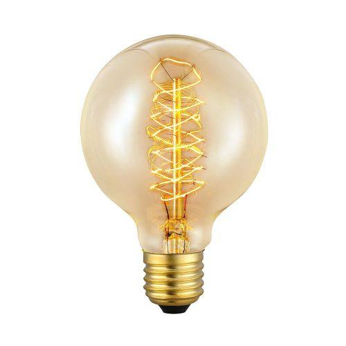 49504-bombilla-eglo-electricidad-aranda-lamparas-almeria-