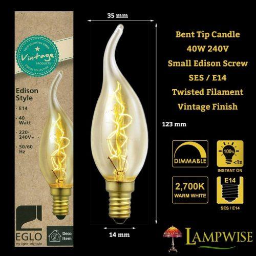 49508-bombilla-vela-eglo-electricidad-aranda-lamparas-almeria-