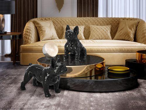 543712-543823-schuller-figura-perro-dog-schuller-electricidad-aranda-lamparas-almeria-