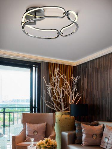 786485-plafon-led-cromo-schuller-colette-electricidad-aranda-lamparas-almeria-