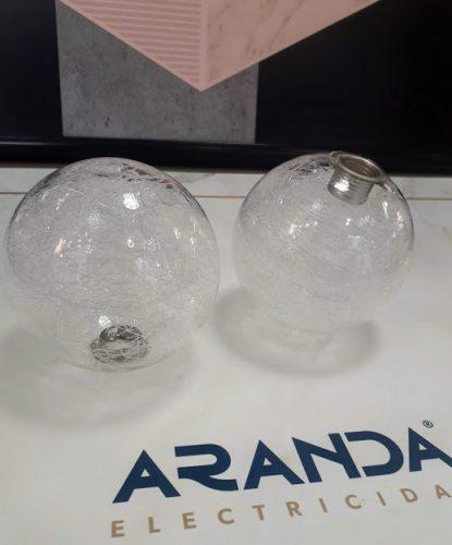 G9-tulipa-cristal-a-rosca-bolita-transparente