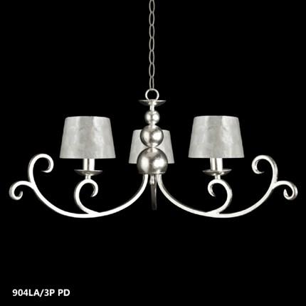 lampara-andrea-3l-plata-pantalla-nacar_ajp-electricidad-aranda-lamparas-almeria-