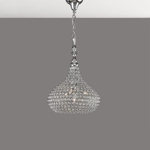 lampara-techo-gabal-jm-lamps-electricidad-aranda-lamparas-almeria-