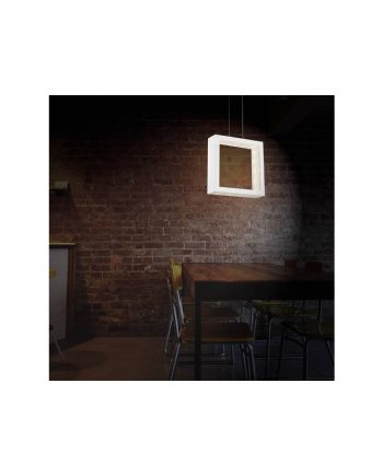 lampara-techo-led-angle-mimax-electricidad-aranda-lamparas-almeria-