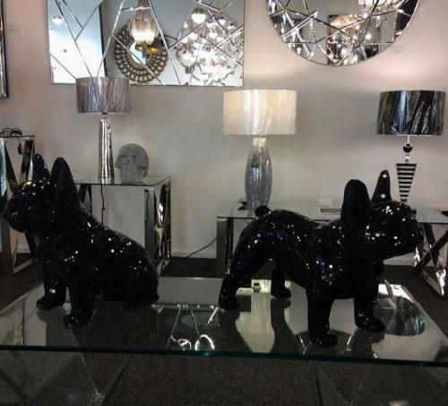 perro-schuller-cody-comprar-en-electricidad-aranda-lamparas-almeria-