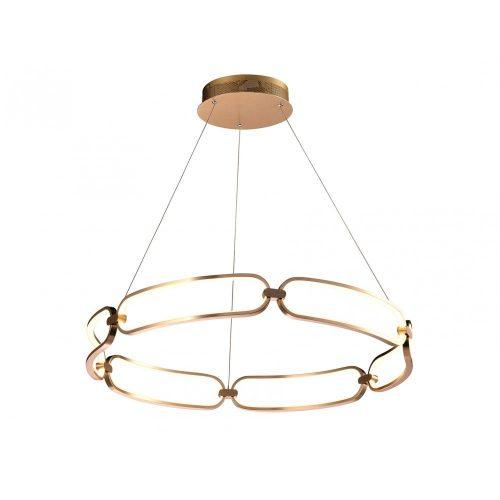 schuller-786966-colette-led-pendant-golden-opal-p27511-39970_image