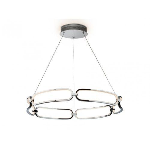 schuller-786973-colette-led-pendant-electricidad-aranda-lamparas-almeria–chrome-opal-p27512-39974_image