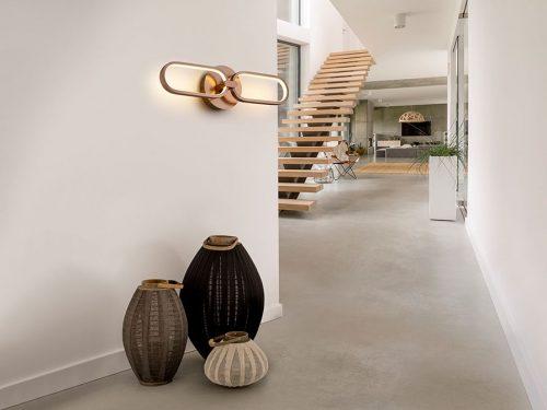 schuller-colette-787017-electricidad-aranda-lamparas-almeria-led-twin-wall-light-golden-frame