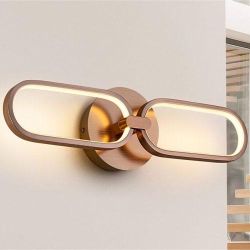 schuller-colette-787017-led-twin-wall-light-golden-frame