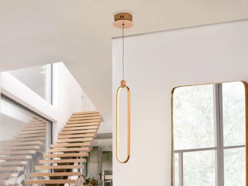 schuller-colette-787130-led-single-pendant-golden-frame
