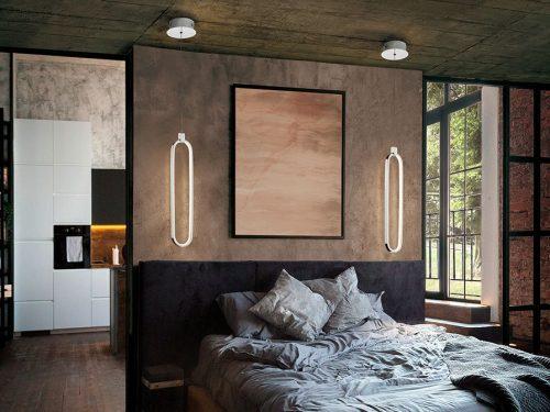 schuller-colette-787147-electricidad-aranda-lamparas-almeria-cromo-led-single-pendant-chrome-frame