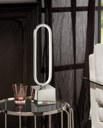 schuller-colette-sobremesa-electricidad-aranda-lamparas-almeria-787260-led-table-lamp-chrome-frame