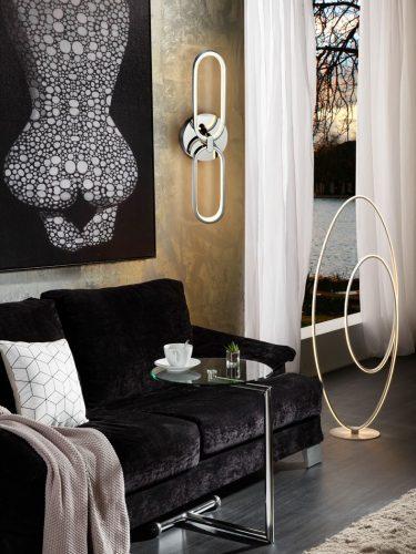 schuller-electricidad-aranda-lamparas-almeria-colette-787024-led-twin-wall-light-chrome-frame