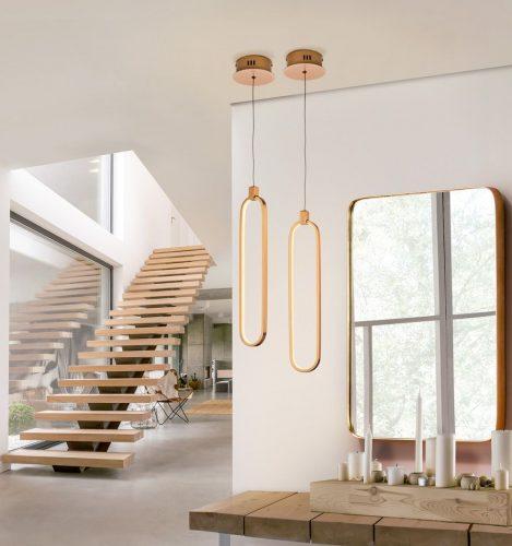 schuller-electricidad-aranda-lamparas-almeria–colette-787130-led-single-pendant-golden-frame