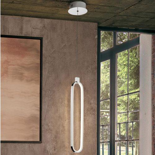 schuller-electricidad-aranda-lamparas-almeria-colette-787147-led-single-pendant-chrome-frame
