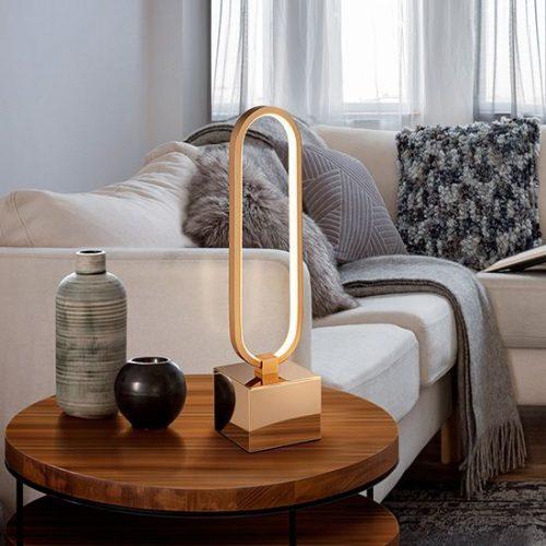schuller-electricidad-aranda-lamparas-almeria-colette-787253-led-table-lamp-golden-frame