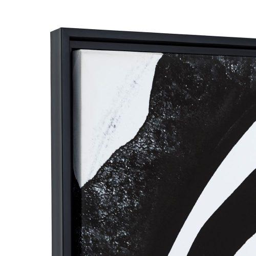 106602-ixia-cuadro-grande-blanco-y-negro-electricidad-aranda-lamparas-almeria-03