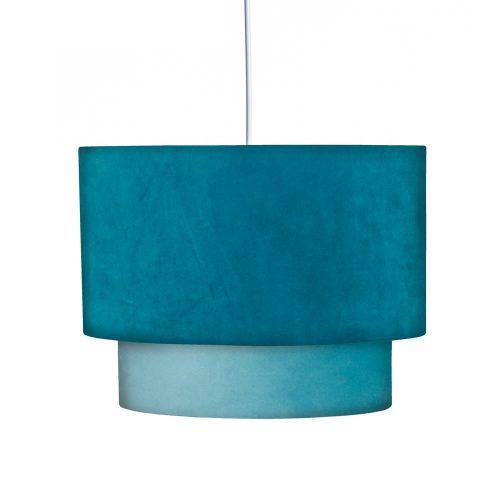 108243-lampara-electricidad-aranda-lamparas-almeria-ixia