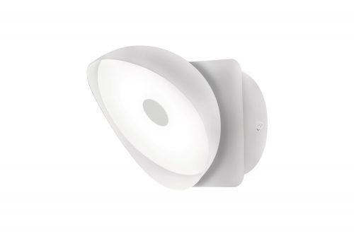 140-A-Blanco-aplique-wall-pared-blanco-led-electricidad-aranda-lamparas-almeria-acontract-comprar