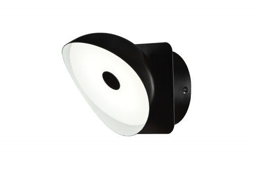 140-A-Negro-aplique-negro-led-dormitorio-diseno-electricidad-aranda-lamparas-almeria-acontract