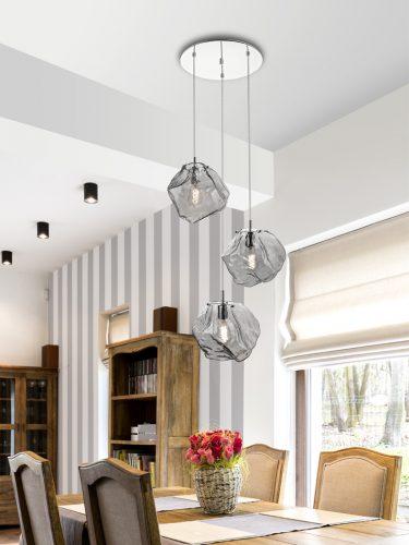 213301-lampara-gris-petra-schuller-electricidad-aranda-lamparas-almeria-