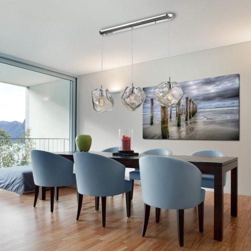 213455-lampara-petra-schuller-electricidad-aranda-lamparas-almeria-linea-mesa-comedor