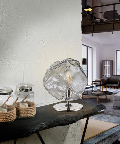213547-sobremesa-lampara-petra-schuller-electricidad-aranda-lamparas-almeria-