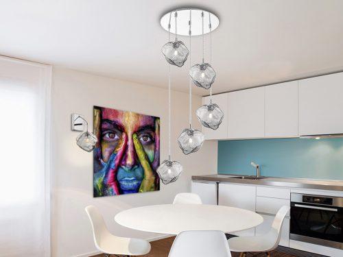 213790-lampara-petra-schuller-original-electricidad-aranda-lamparas-almeria-