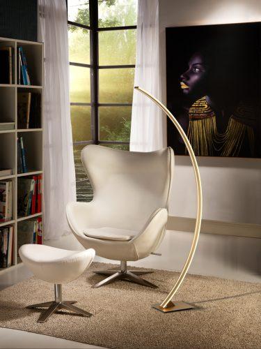 589204-schuller-lampara-salon-pie-oro-arcus-electricidad-aranda-lamparas-almeria-