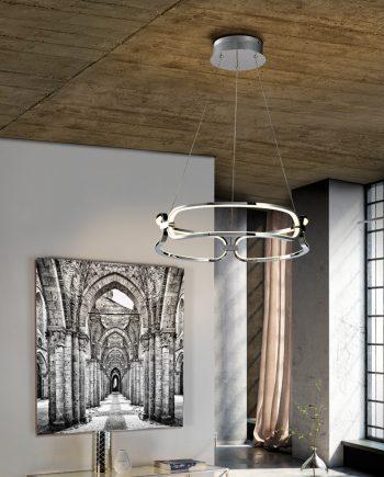 786645-lampara-colette-cromo-schuller-diseno-electricidad-aranda-lamparas-almeria-