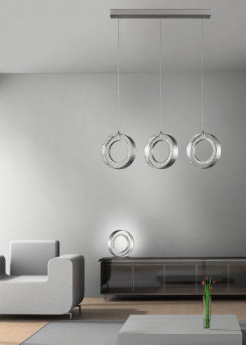 Ambiente-54-125-C3-pan-de-oro-plata-lampara-linea-led-diseno-acontract-comprar-bien-lampara-bonita-comedor