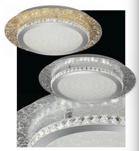 plafón-led-solaris-acontract-1128-electricidad-aranda-lamparas-almeria-