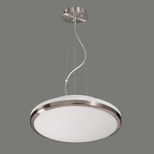 acb-iluminacion-lampara-suspendida-plafon-electricidad-aranda-lamparas-almeria-