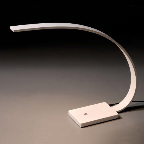 acb-iluminacion-s81241cblanco-arco-lampara-electricidad-aranda-lamparas-almeria-