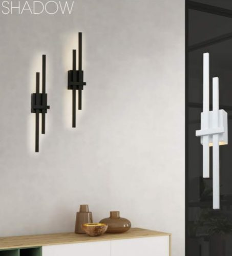 aplique-pared-shadow-negro-blanco-led-electricidad-aranda-lamparas-almeria-