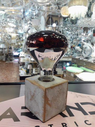 bombilla-infrarroja-100w-150w-250w-r125-roja-calor-comprar-almeria-online-electricidad-aranda