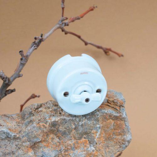 fontini-porcelana-mecanismo-ceramica-antiguo-pellizco-comprar-electricidad-aranda-lamparas-almeria-