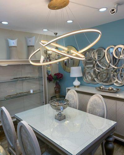 lampara-elipse-schuller-electricidad-aranda-lamparas-almeria-