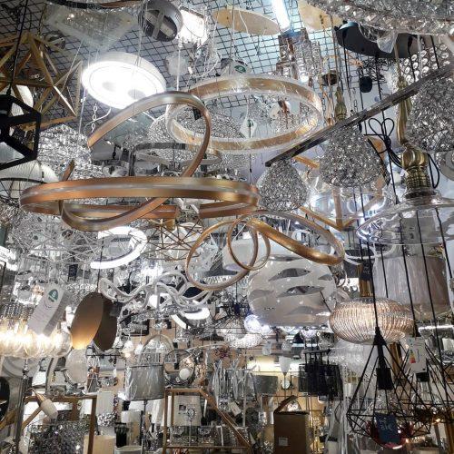lampara-led-dorada-oro-elipse-schuller-comprar-electricidad-aranda-lamparas-almeria-