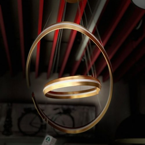 lampara-schuller-elipse-652043-652138-dorada-oro-led-diseño-oval
